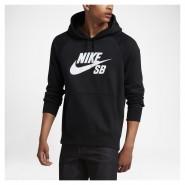 Moletom Nike SB Icon Hood