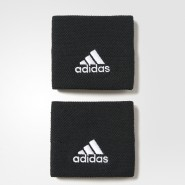 Munhequeira Adidas Pequena Tennis