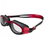 Óculos De Natação Speedo Horizon