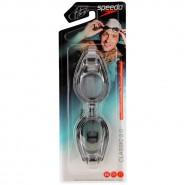 Óculos de natação Speedo Jr Captain