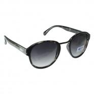 Óculos de Sol Khatto Proteção UVA/UVB