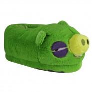 Pantufa Ricsen Angry Birds
