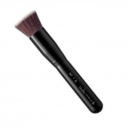 Pincel N�12 Flat Top Kabuki Vult - Make Up Pinc�is