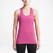 Regata Feminina Nike Balance Tank