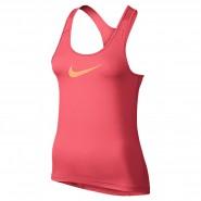 Regata Feminina Nike Pro Cool