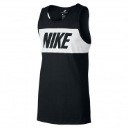Regata Masculina Nike Sportwear Advance 15