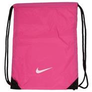 Saco de Academia Nike Gs Swooth Gymsack