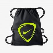 Sacola de Academia Nike Football Gymsack 2.0
