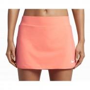 Saia Feminina Nike Pure Skirt