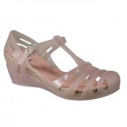 Sapato Boaonda Cherry Alice