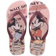 Sandália Havaianas Disney Stylish