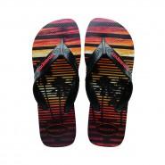 Sandália Havaianas Surf