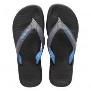 Sandália Havaianas Surf Pro
