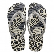 Sand�lia Havaianas Top Animals