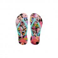 Sand�lia Infantil Havaianas Kids Disney Cool
