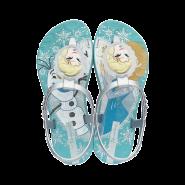 Sand�lia Infantil Ipanema Frozen Forever