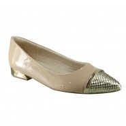 Sapato Feminina Usaflex