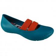 Sapato Boaonda Yasmim