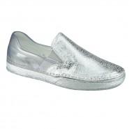 Sapato Boaonda Cherry Jersey