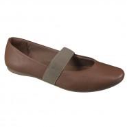 Sapato Boneca Usaflex