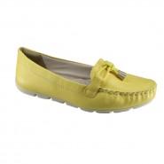 Sapato Comfortflex Mocassim