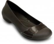 Sapato Crocs Feminino Gianna