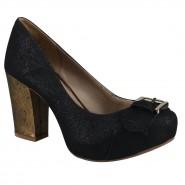 Sapato Dakota Meia Pata