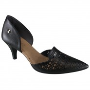 Sapato Femenino Usaflex