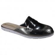 Sapato Feminina Mule Moleca