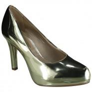 Sapato Feminino Meia Pata Beira Rio