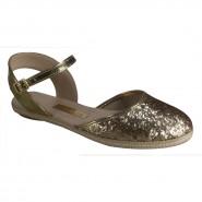 Sapato Feminino Moleca