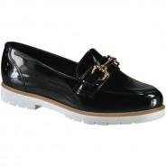Sapato Feminino Via Marte Slip On