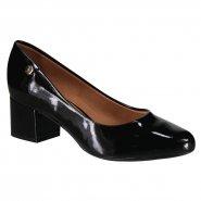Sapato Feminino Vizzano