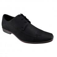 Sapato Ferracini Social