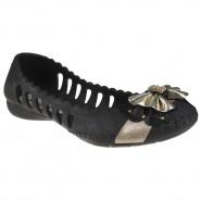 Sapato Fiuzza