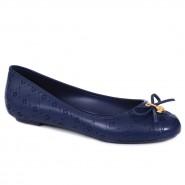Sapato Grendha Toscana