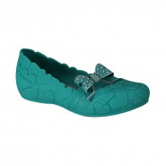 Sapato Infantil Boaonda Tope Minnie