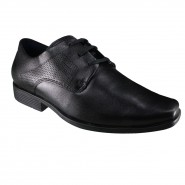 Sapato Masculino Ferracini Bragança