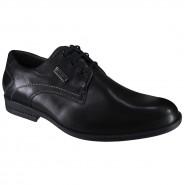 Sapato Masculino Ferracini Chile