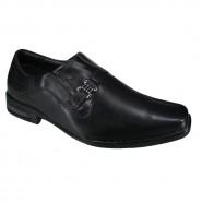 Sapato Masculino Ferracini Florença