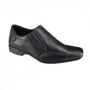 Sapato Masculino Ferracini Gift