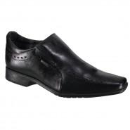 Sapato Masculino Pegada Amortech