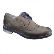 Sapato Masculino Ferracini