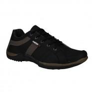 Sapato Masculino Pontes
