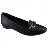 Sapato Modare Ultraconforto Casual