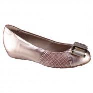 Sapato Modare UltraConforto Com Salto Interno