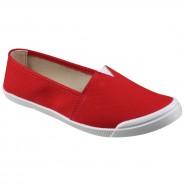 Sapato Moleca Alpargata