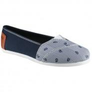 Sapato Moleca Casual