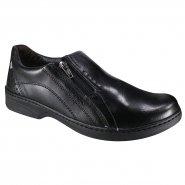 Sapato Pegada Masculino