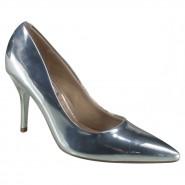 Sapato Scarpin Feminino Beira Rio Conforto